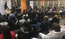 IMM JHB Info Session 3