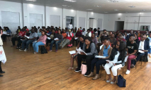 IMM Zim Info Session 1