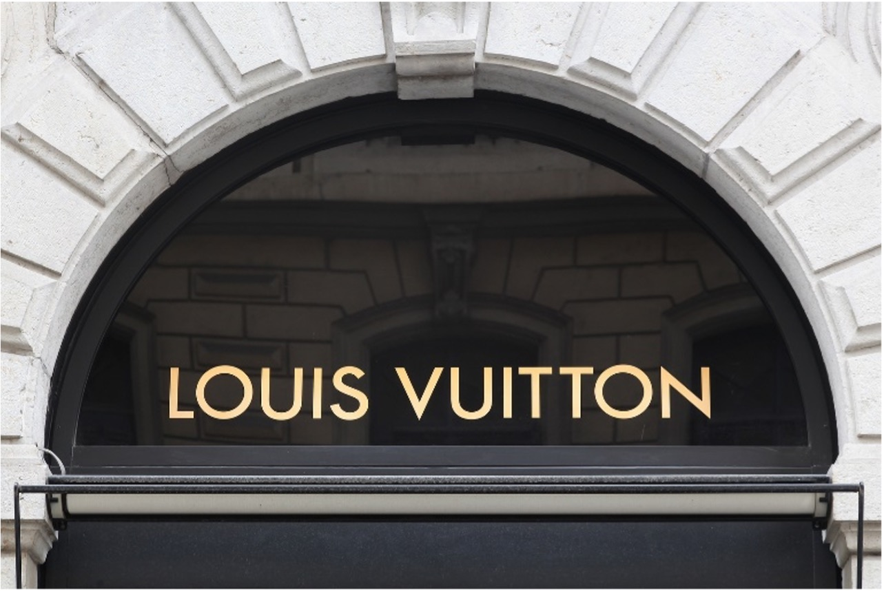 Louis Vuitton Moet Hennessy - LVMH, Fashion, Beauty & Alcohol
