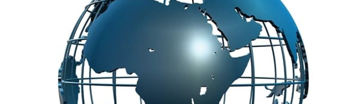 Context is king for Africa's business consultants