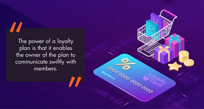 3 - Loyalty Marketing-01 web