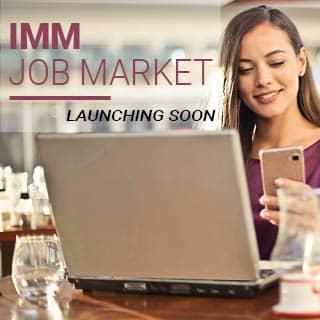 IMM Job Market