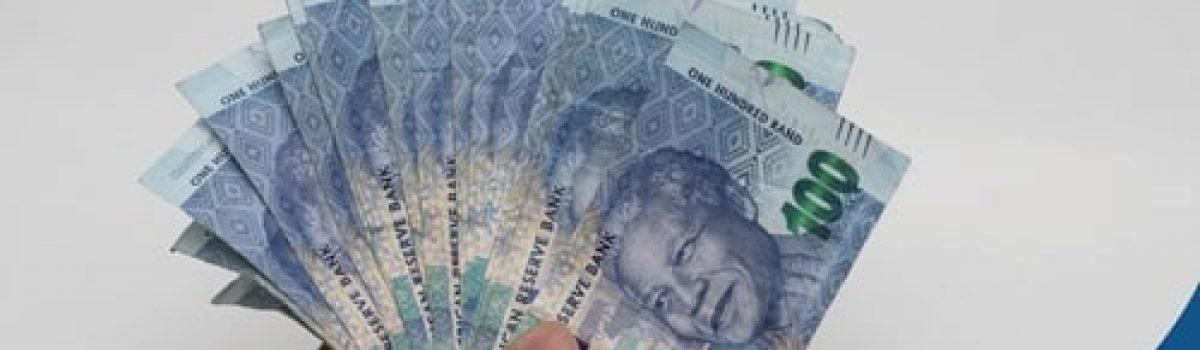 African consumer prosperity: Big dreams or actual spend?