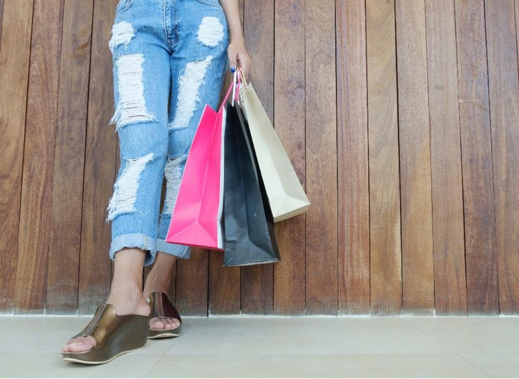 Consumerism - IMM Blog Image 2