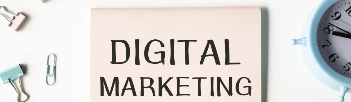 Digital Marketing Tools that are expected to be trendy in 2022