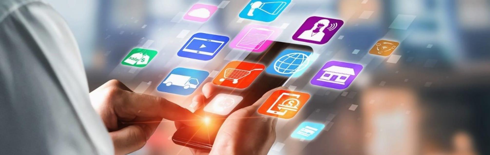 Digital vs traditional marketing 1