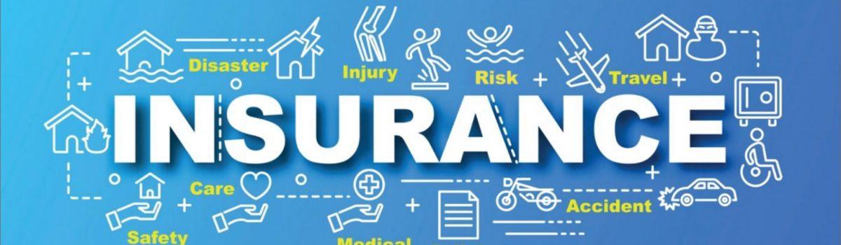 Battlefield insurance: Marketing through the pandemic