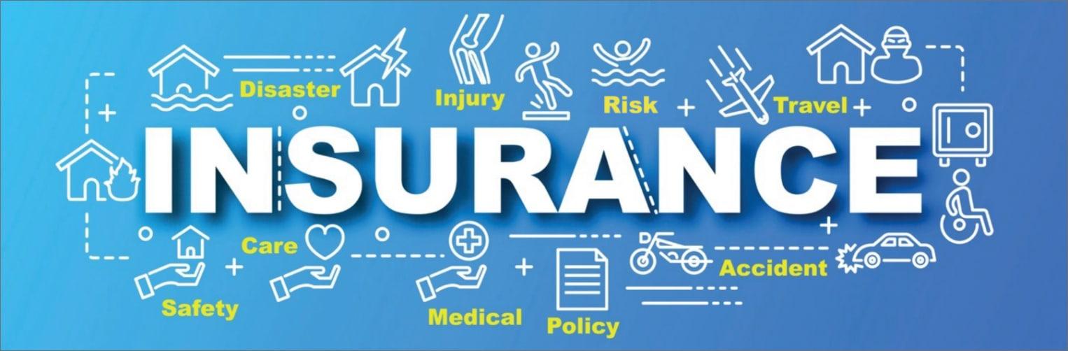 Insurance Image