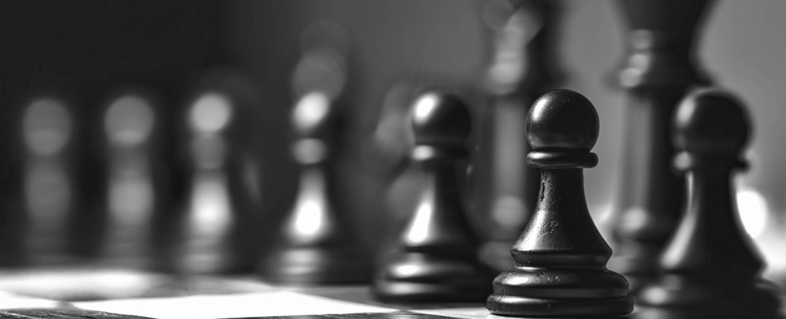 JSMNov2021_Strategy