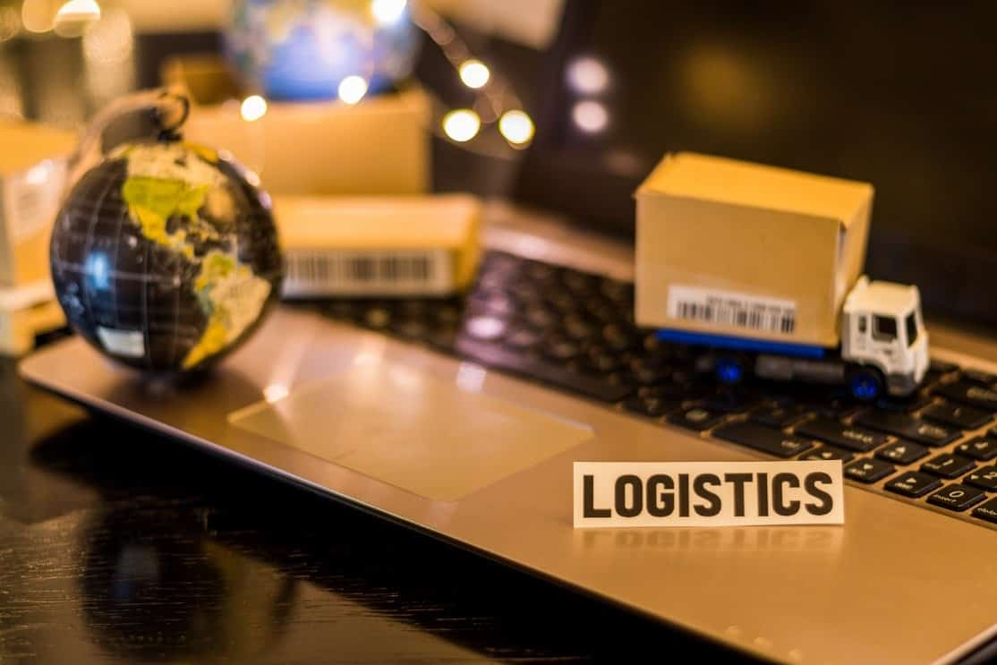 LOGISTICS – What is it and why is it so important