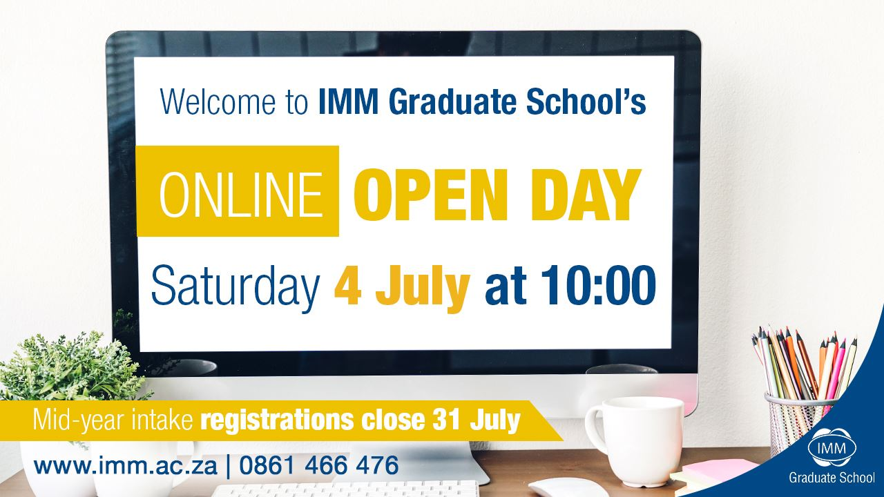 Open day Youtube cover 4 july (Copy)