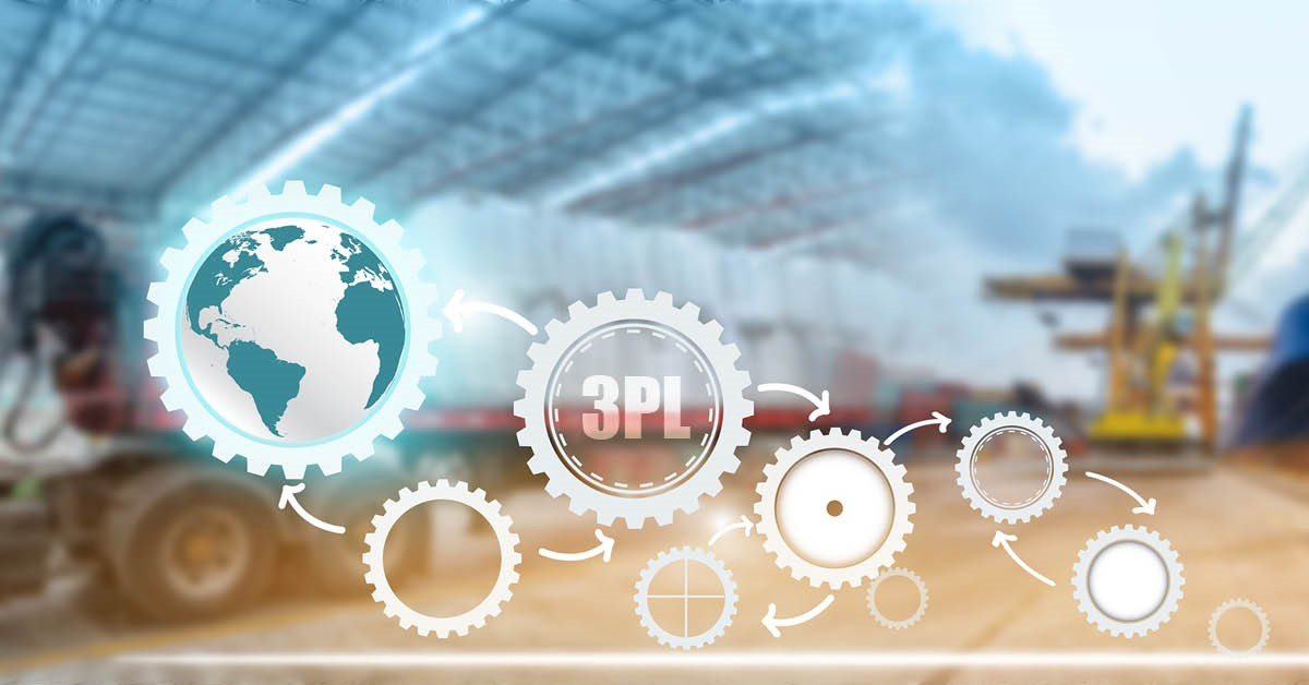 Outsourcing – The New Link in Supply Chain Management