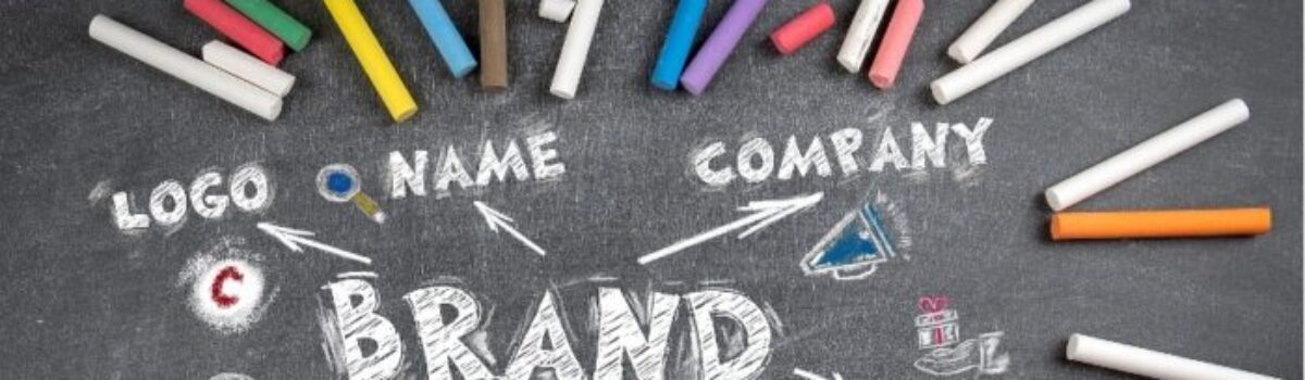 5 Reasons why brand management is important