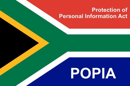 PoPIA South Africa - IMM blog Image