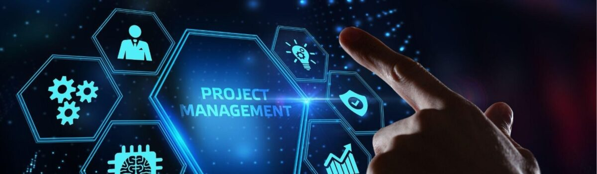 10 reasons why project management is important to organisations. (2021)