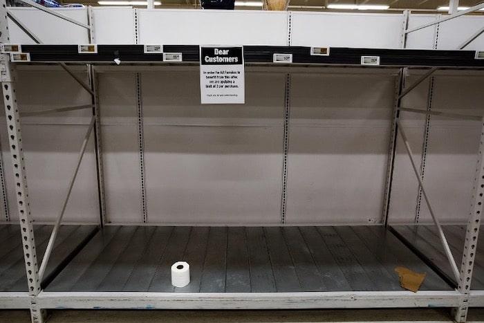 Shelves Image