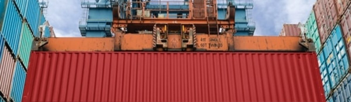 Six important tips for effective logistics management