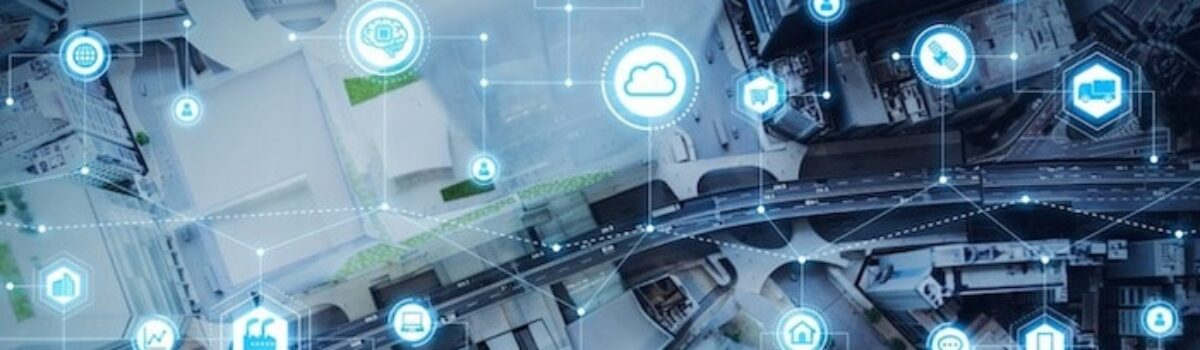 From cloud computing to cloud chains – the rise of SCAAS