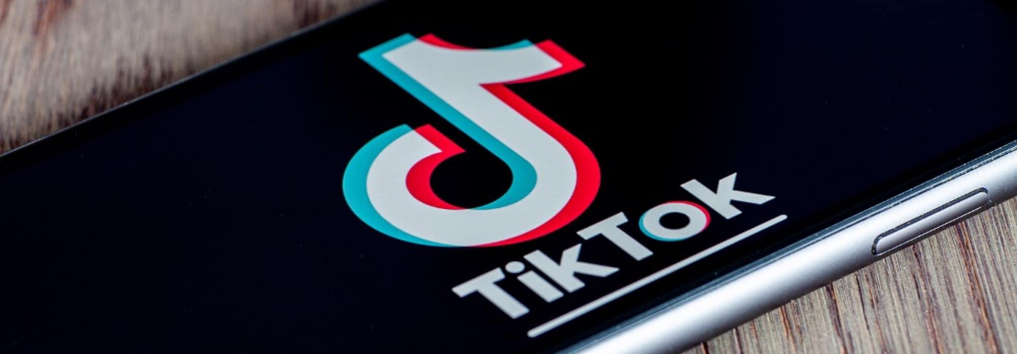 TikTok Article