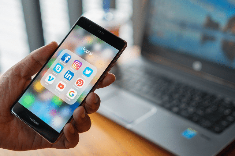 Why is it essential to include social media marketing in your 2020 marketing plan -FINAL for website