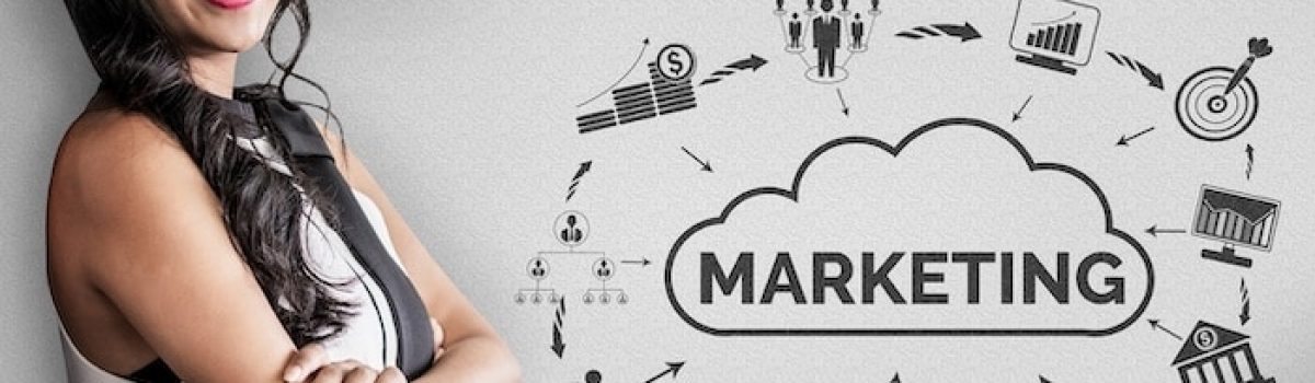 What is marketing and why choose it as a career?